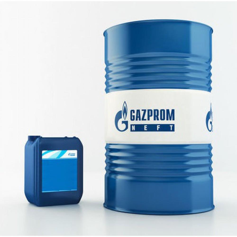 Газпромнефть КС-19п А