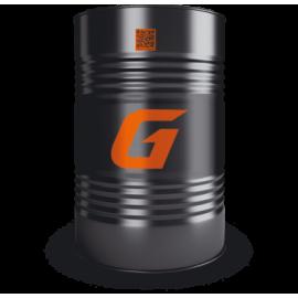 G-Box GL-5 75W-90