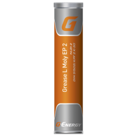 G-Energy Grease L Moly EP 2