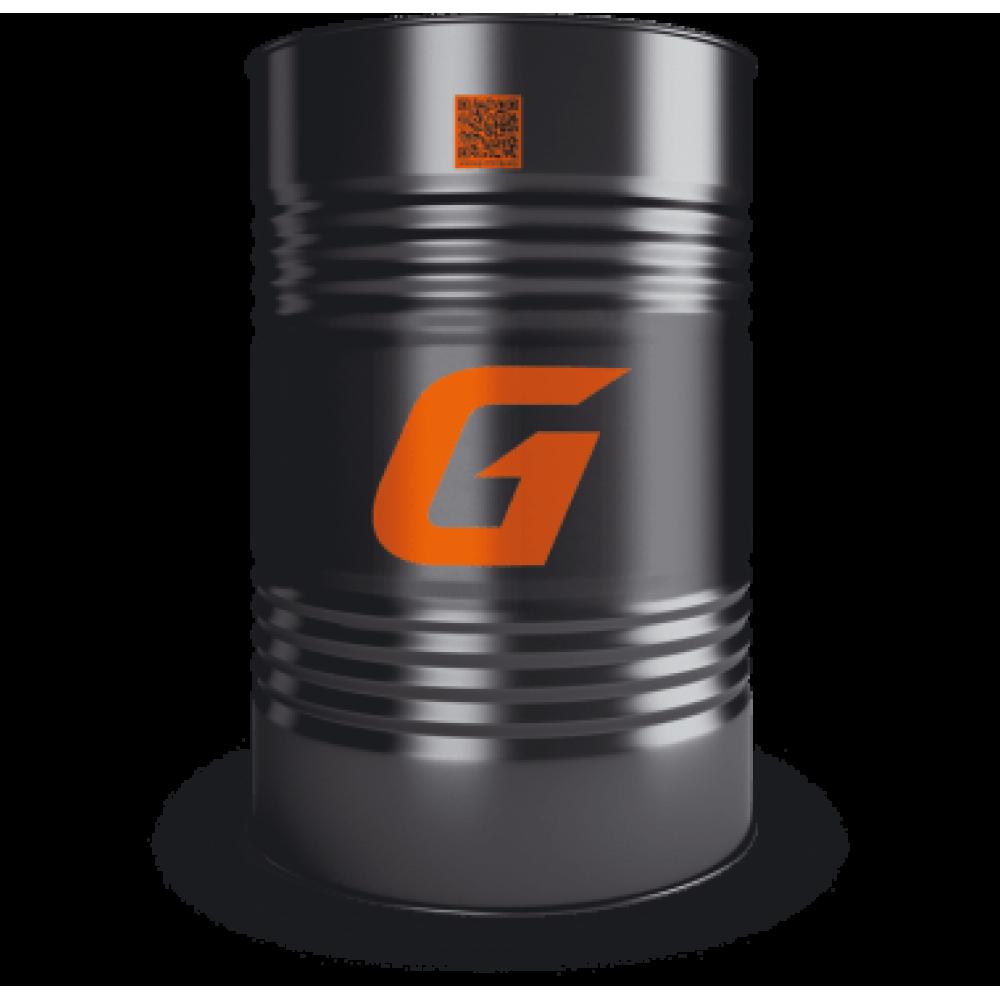 G-Box D GL-4 75W-85