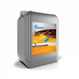 Gazpromneft Compressor F Synth-46