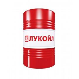 ЛУКОЙЛ М-14Д2